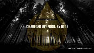 Free Rap/hip-hop Beat - Chareged Up (prod. By Dtg)
