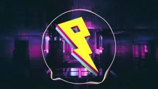 Zeds Dead x NGHTMRE - Frontlines (ft. GG Magree) [Premiere]