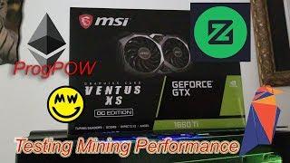 How to start mining Bitcoiin (B2G) on pool with AMD GPU's