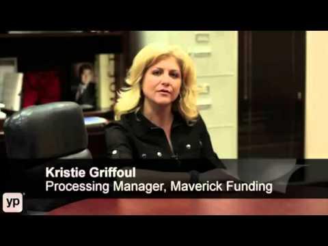 Maverick Funding | Parsippany, NJ | Mortgage Lenders
