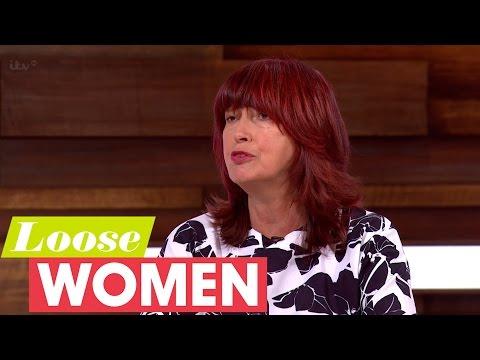 Loose Women Discuss Reporting Potential Radicalised Muslims | Loose Women