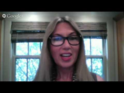 **Buy Eyeglasses Online**: Glasses USA Spring Sale 50% Off