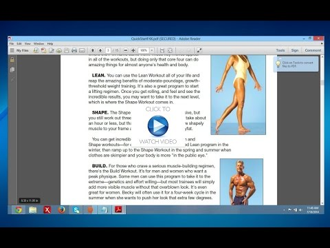 Old School New Body User Reviews - Old School New Body PDF