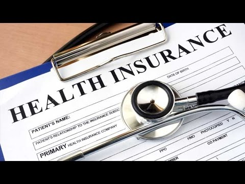 How to Get Health Insurance When Unemployed in US