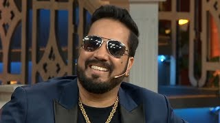 The Kapil Sharma Show - Uncensored Footage | Mika Singh, Daler Mehndi, Jasbir Jassi, Hans Raj Hans