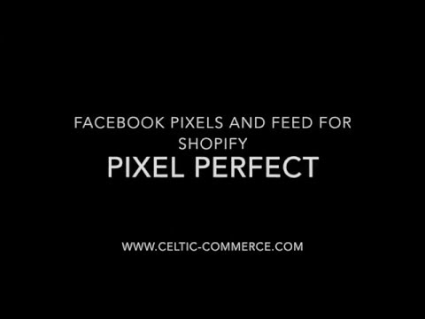 Pixel Perfect Overview