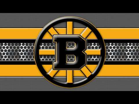 Boston Bruins TD Garden Vitual Venue - Look at your seats before you buy them!