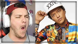 Try Not to Sing Along Challenge! IMPOSSIBLE! - Reaction