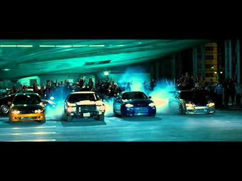Xxx Mp4 Best Of Fast And Furious Music Video Don Omar Los Bandoleros 3gp Sex