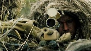 Best Action Movies 2016 - Sniper Legend - The Top Video - New Action Movies Full HD