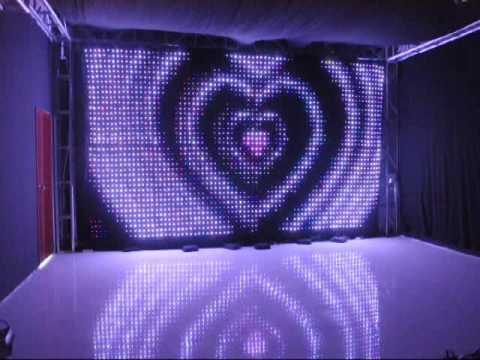 p8 led vision curtain 3mx6m-william@sailiang-light.com