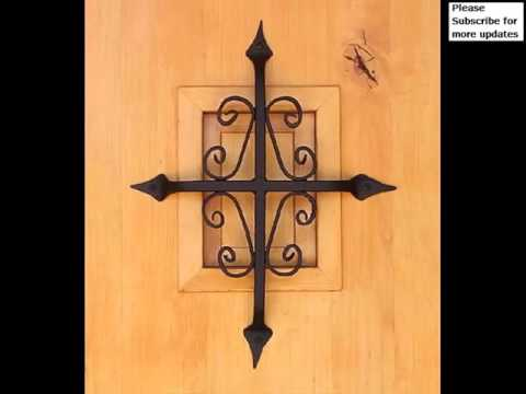 Decorative Window Bars | Home Decration Picture Ideas