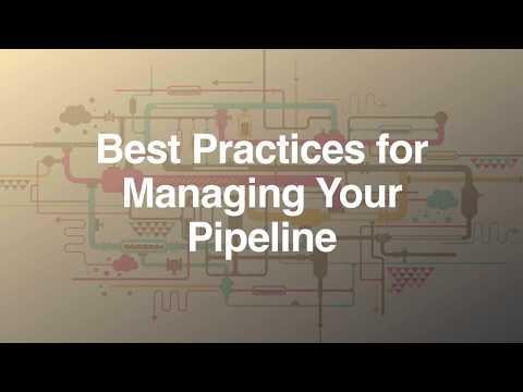 Sales Pipeline Management: Best Practices to Boost Revenue
