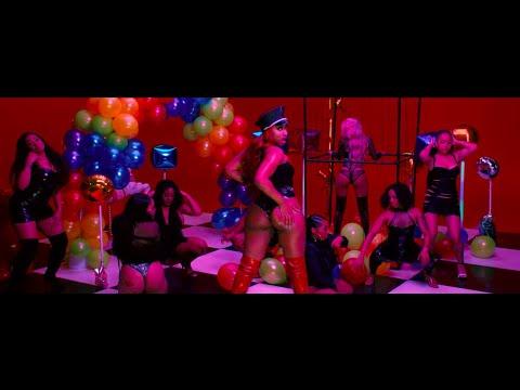 Xxx Mp4 Megan Thee Stallion Big Ole Freak Official Video 3gp Sex