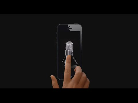 360 Photography of Instruments   Genius Marketing   Digital Advertising Agency