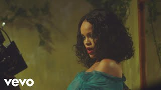 DJ Khaled - Behind the Scenes of Wild Thoughts: Part 2 ft. Rihanna, Bryson Tiller