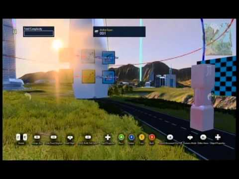 Trials Fusion How To Make Moving Objects