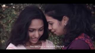 Aadya and Aachal 'The Real Love Story 2' - PakVim net HD