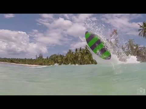 Bali of the Philippines | Summerfrolic