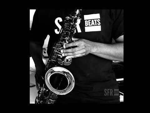 Slick Sax 2018 Portfolio Samples