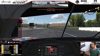 Beyer83 Videos - PakVim net HD Vdieos Portal