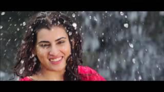 Archana Veda Panchami Hot Song