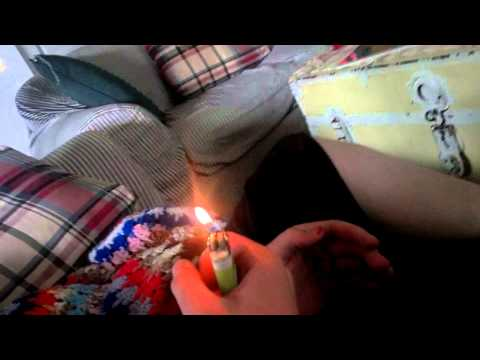 How to modify your lighter