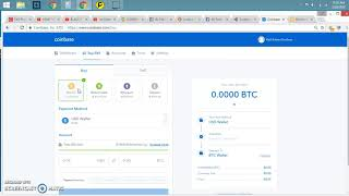 EARN FREE $12 CRYPTO in just 10mins - COINBASE EARN - PakVim