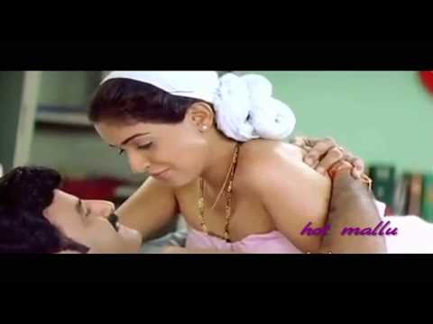 Xxx Mp4 Malayalam Actress ASIN VERY HOT BED ROOM SCENS IN BIKINI SHOWS 3gp Sex