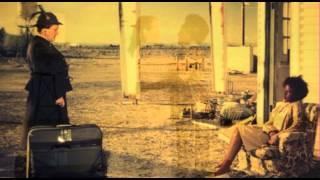 BAGDAD CAFE - I'm Calling You