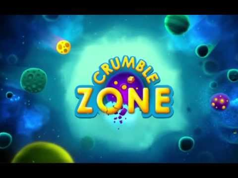 Crumble Zone  — Official trailer