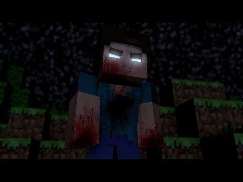 Minecraft: How To Spawn Herobrine 100% Works -XboxOne/Ps4/Ps3/Xbox360 *NEW WAY* PART 4.