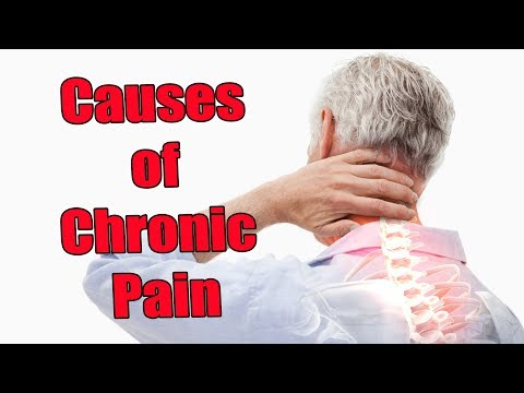 WHAT IS CHRONIC PAIN!! CHRONIC PAIN SYMPTOMS!! HOW TO CURE OF CHRONIC PAIN AT HOME!! FOOTLOOSE