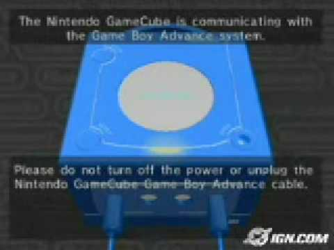How To Get Jirachi (No Joke) part 1 ( on to the GBA )