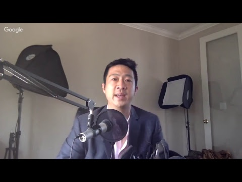 How to make $100k net on $250k in sales selling used shoes on eBay w/ @thesoleadvisor Tino!