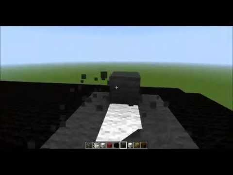 Nintendo DSi - Minecraft