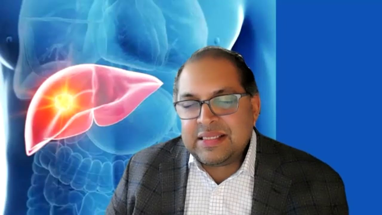 Mayo Clinic Q&A podcast: Hidden gallbladder and bile duct cancers