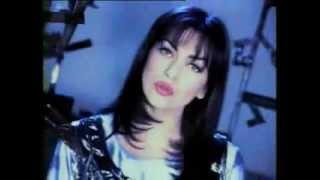 Kaiti Garmpi - Ws ton paradeiso (Official videoclip)