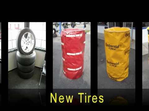 Used Tires Charlotte NC | Best Deals on Used Tires Charlotte NC
