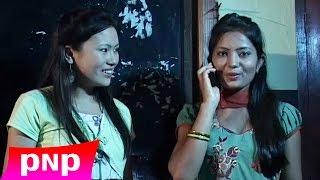 MRIGATRISHNA    New Nepali Serial    Episode 90 (part 2 )