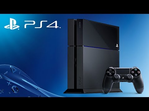 XXRJXX_SOVIE #3 Getting a PS4 for Christmas