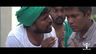 Kisan Nirvana Yojana - Save TN Farmers - Nakkalites - Spoof