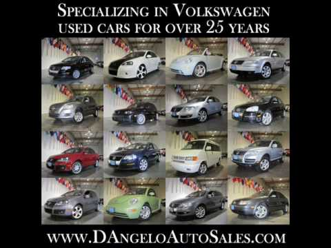 D'Angelo-Auto-Sales-Beaverton-Volkswagen-Beetle-Convertible-9457.wmv