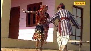 Meri Landi Si Kurti Re Chhori Bum Pataka Shakuntala Rao,Kumari Hina Sain  Rajsthani Hot Songs Chetak