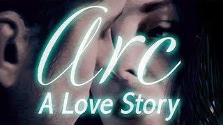 ARC: A Love Story | Romance Movie | HD | English | Love | Full Film