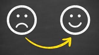 Download 14 Крутейших Фактов Из Психологии, Которые Нужно Знать! Video