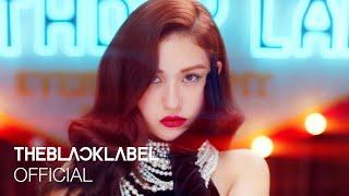 Download SOMI (전소미) - 'BIRTHDAY' M/V Video