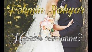 Bəy və gəlin rəqsi üçün əla seçim. Romantic Wedding dance.   İfa: Fəhmin Şahyar Mahnı: Halalım olarsanmı? Mp3: http://www.boxca.com/jb3c57ctgwaj/Fehmin_Shahyar-Halalim_olarsanmi.mp3.html  Video: M. Eshqin