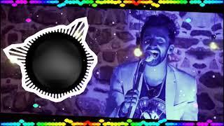 Tum Jaise Chutiyo Ka Sahara Hai Doston (Tapori Mix) - DJ Zero Mumbai Rajeev Raja