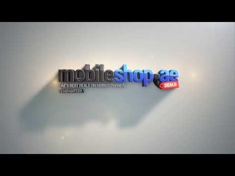 Buy Mobile Phones in Dubai - Mobileshop.ae